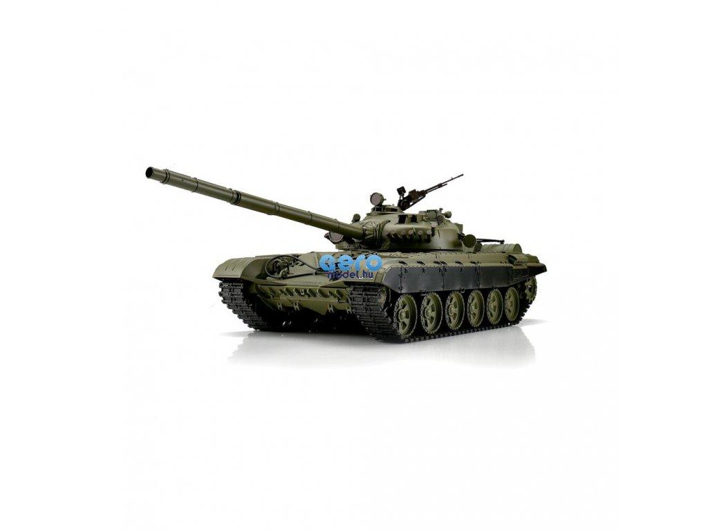 rc tank t 72 bb ir 1 rtr