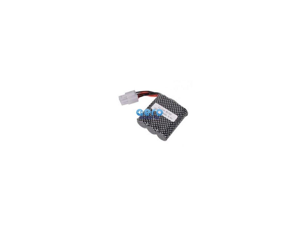 Lilon 9.6V 800mAh XLH-9115 akkumulátor