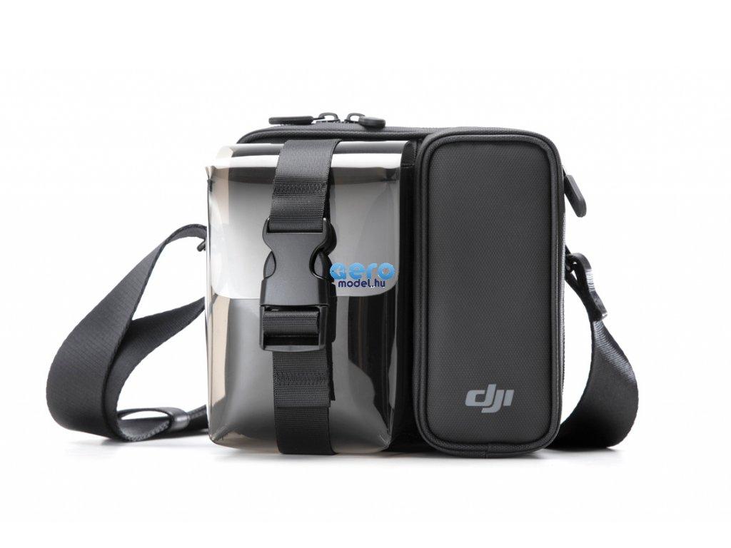 Mavic Mini - DJI mini hátizsák
