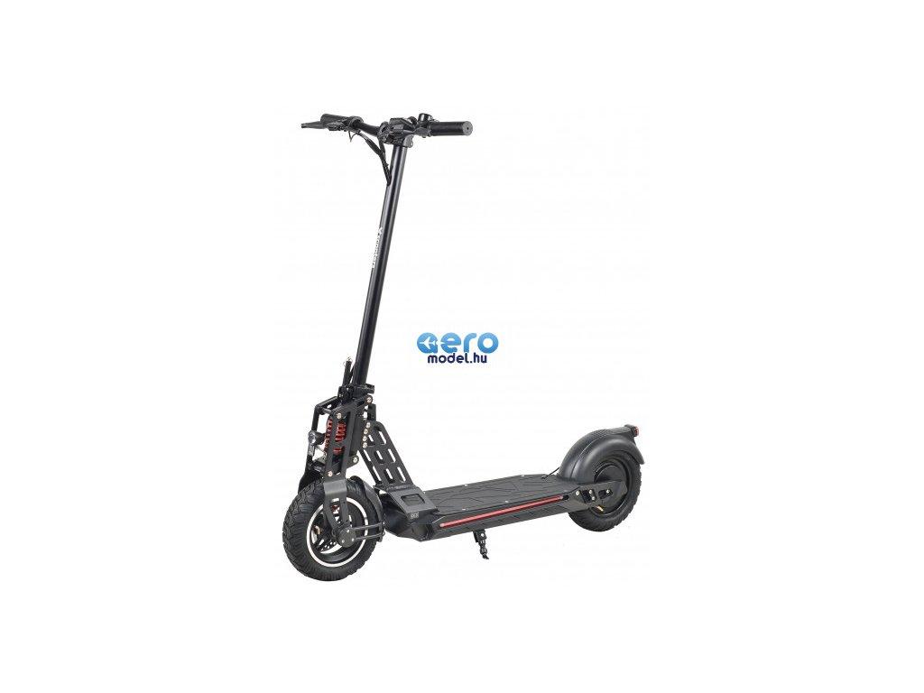 X-scooters XS04 48V Li