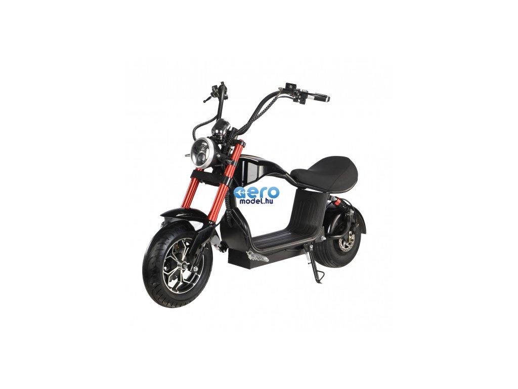 X-scooters 4M02 48V Li