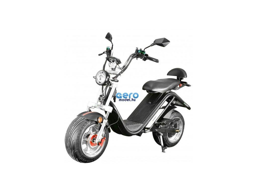 x scooters xr09 eec li