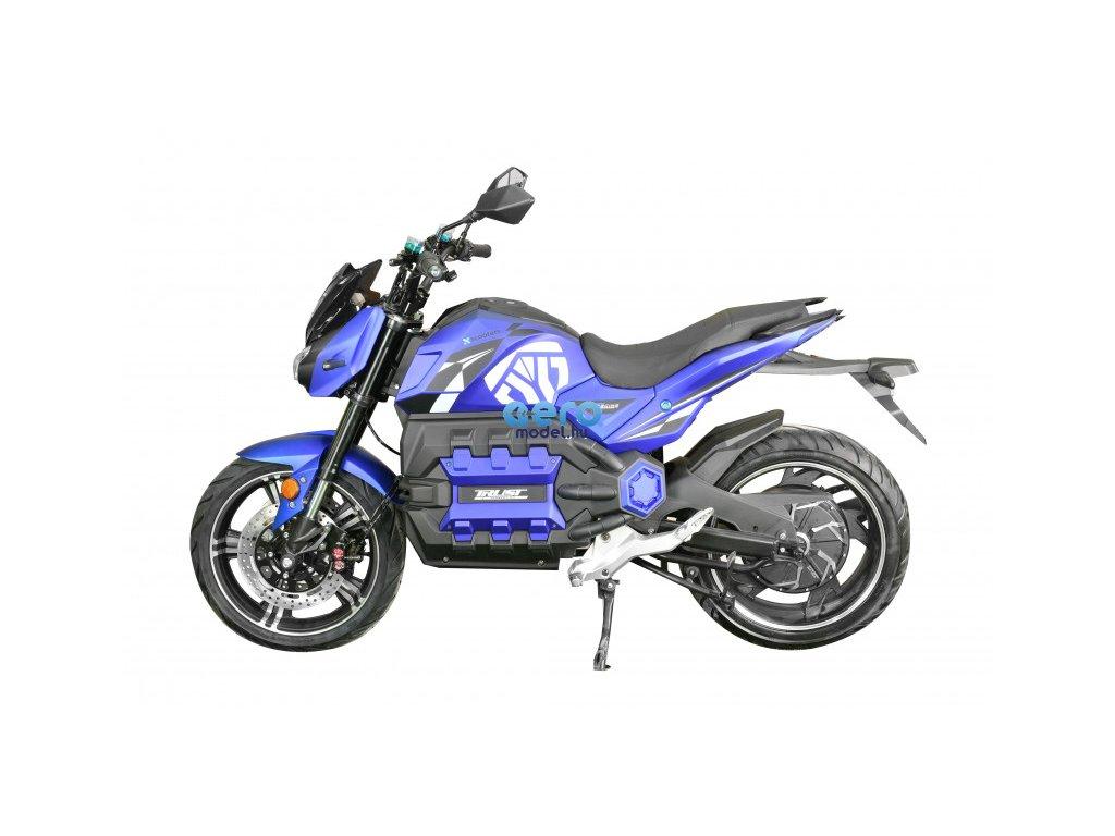 X-scooters XRS01 EEC Li