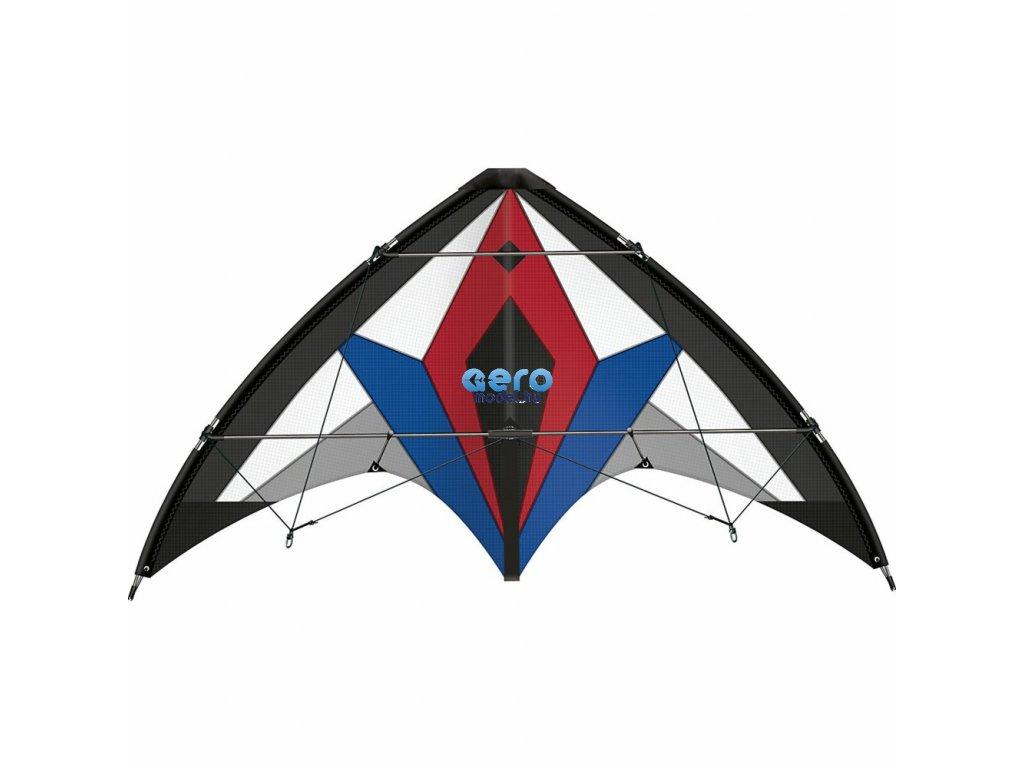 Sárkány Air Sport FLEXUS 150 GX