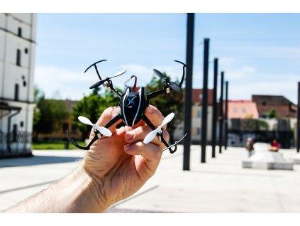 AIRCRAFT X9 drón