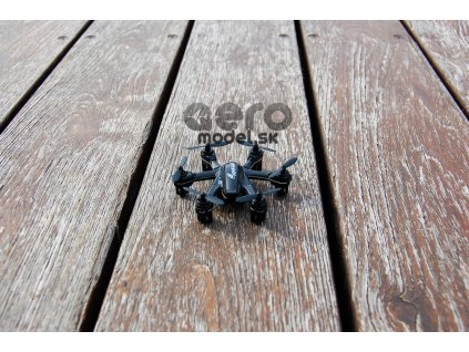 Hexakopter TALI 50