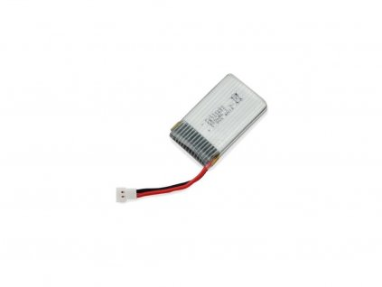 Li-pol akkumulátor Syma X5, X5C, X5SW, X5SC 3,7V 500mAh-hoz