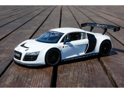 Rastar Audi R8 1:14 RTR
