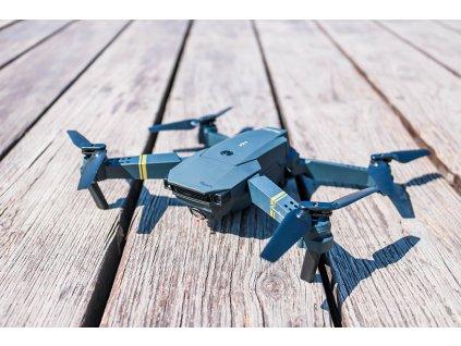 RC Dron Eachine E58 WiFi (4 of 20)