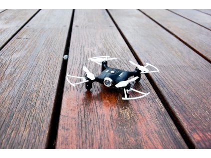RC Quadrocopter Syma X20 2,4 GHz