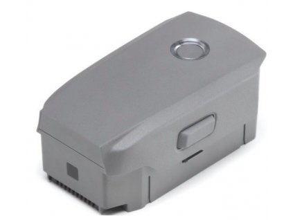 Batéria pre DJI MAVIC 2 PRO, MAVIC 2 ZOOM