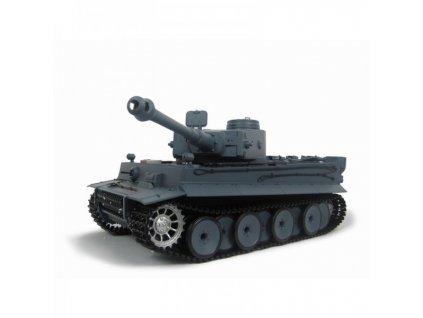 tank tiger i bb 116