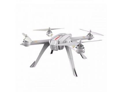 Drón MJX Bugs 3 PRO GPS
