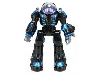Űrhajós ember robot RASTAR 1:14