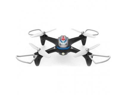 4821 5 rc dron syma x15w 2 4ghz fpv kamera rozsah do 50m 6 osy gyroskop funkcia navratu vznasanie sa