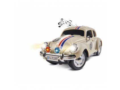vw beetle rally 53 1 14 2 4 ghz 4ch