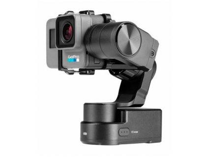 FeiyuTech WG2X Gimbal sport kamerákhoz