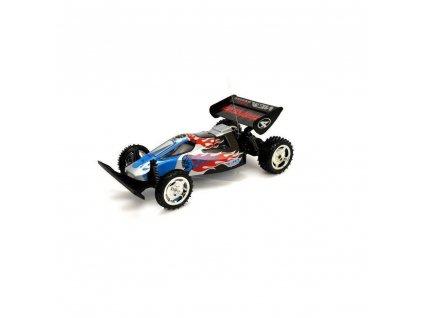 RHINO buggy R211 2wd 1:16, LED, 15km / h, RTR