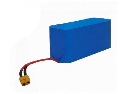 Pótakkumulátor: 15600mAh 6,4V - Joysway hajó GPS 2,4 GHz RTR számára