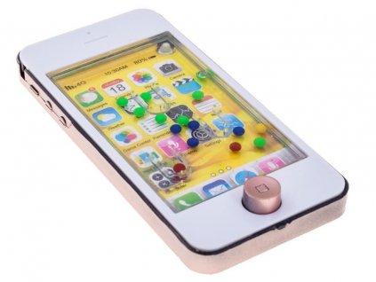 Vízi játék - Zseb telefon
