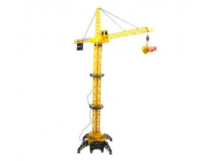 RC Daru - 120 cm