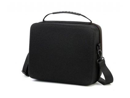 MAVIC MINI - Nylon szállító hátizsák modellhez és védőívekhez