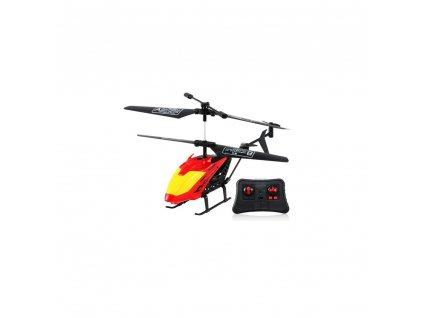 Durable King 2 csatornás helikopter