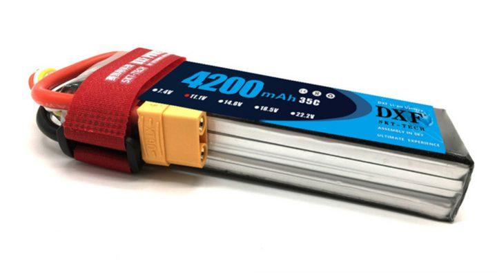 Potrebujú batérie špeciálnu starostlivosť?