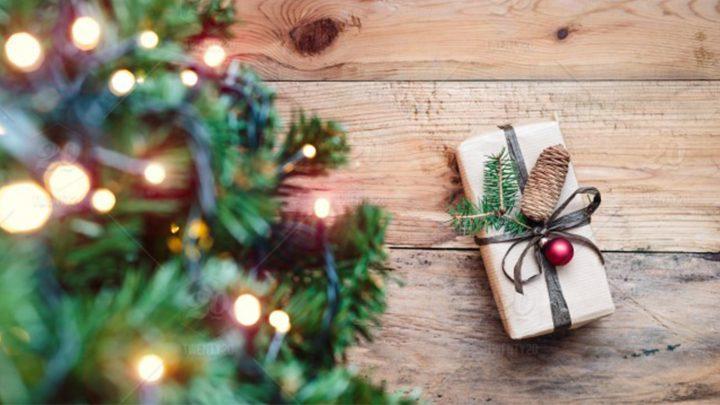 Ako si správne vybrať DRON na Vianoce ?