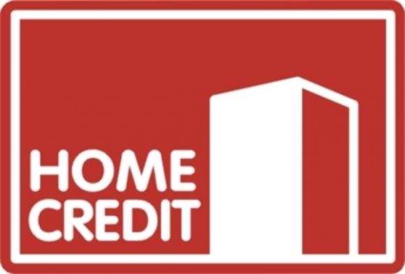 Home Credit nákup Tovaru na splátky