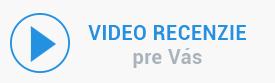 Video recenzie