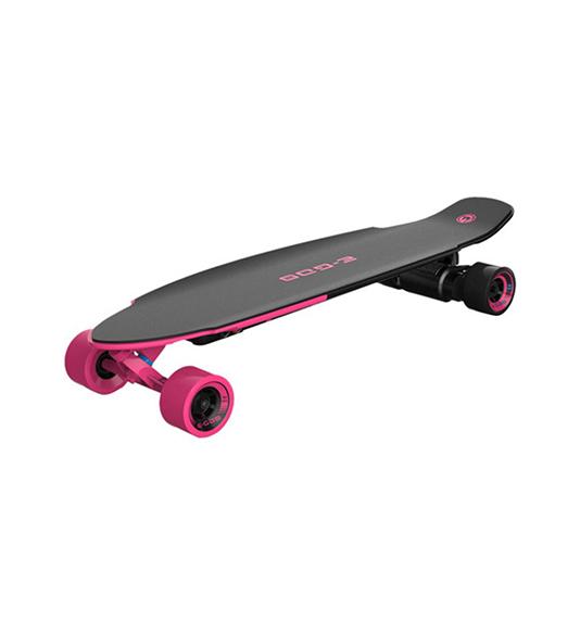 Longboardy