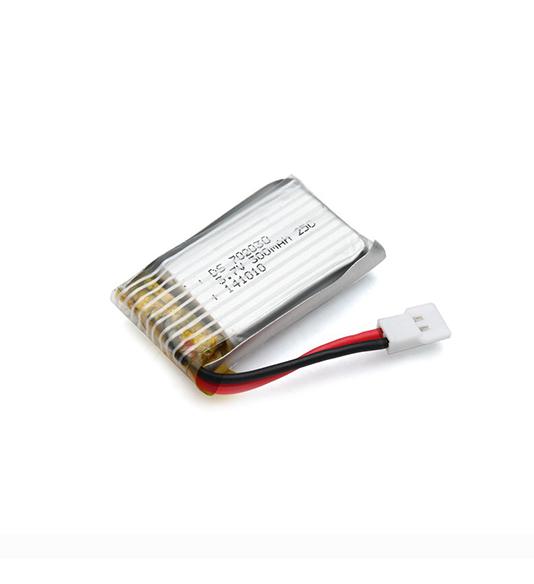 Batérie pre drony SYMA