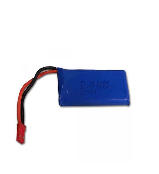 Batérie pre drony DF Models