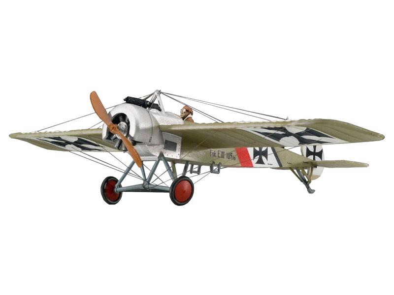 Modely lietadiel