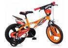 """Detské bicykle 16 """""""