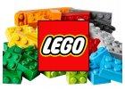 LEGO stavebnice