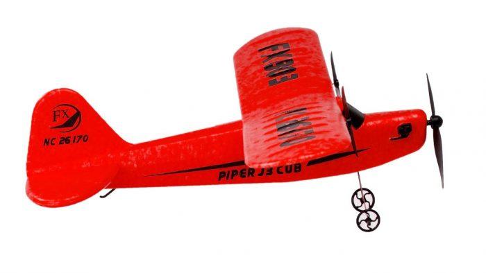 Piper-J-3-CUB-e1597391157696