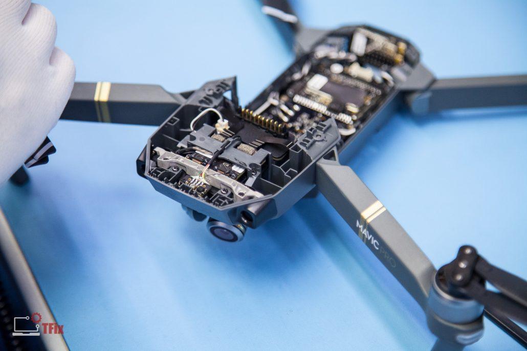 DJI-Mavic-Pro-Repair-Evaluation-Nationwide-Drone-Repair-1-1030x686
