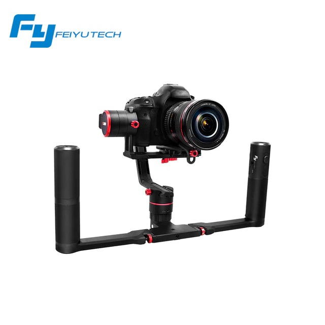 FEIYU-TECH-FY-a2000-Brushless-Handheld-Gimbal-3-Axis-Stabilizer-for-DSLR-Camera-Canon-5D-SONY.jpg_640x640