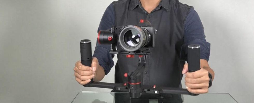 feiyutech-a2000-review-3-axis-image-stabilizer-dslr-cameras-2017-buy-price-awaqa.com-04-1-980x400