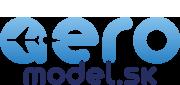 logo-aeromodel-sk