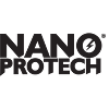 produkty-z-nano-technologie-0