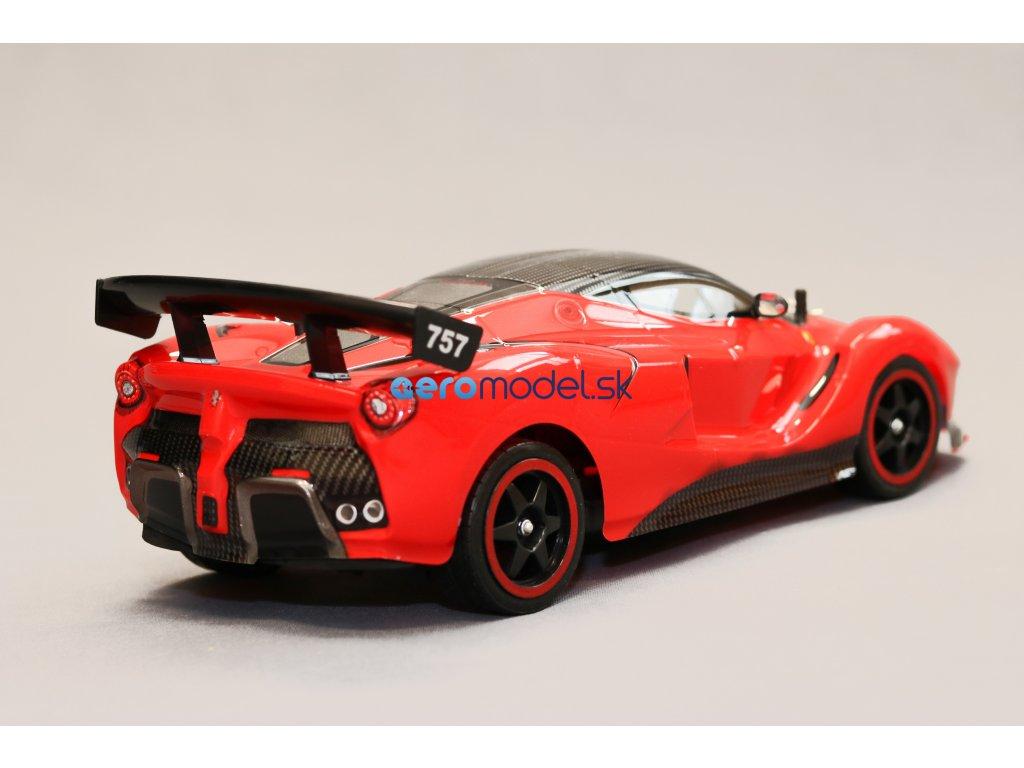 nqd 4wd driftovacie auto 1 10 2 4 ghz 40 km h. Black Bedroom Furniture Sets. Home Design Ideas