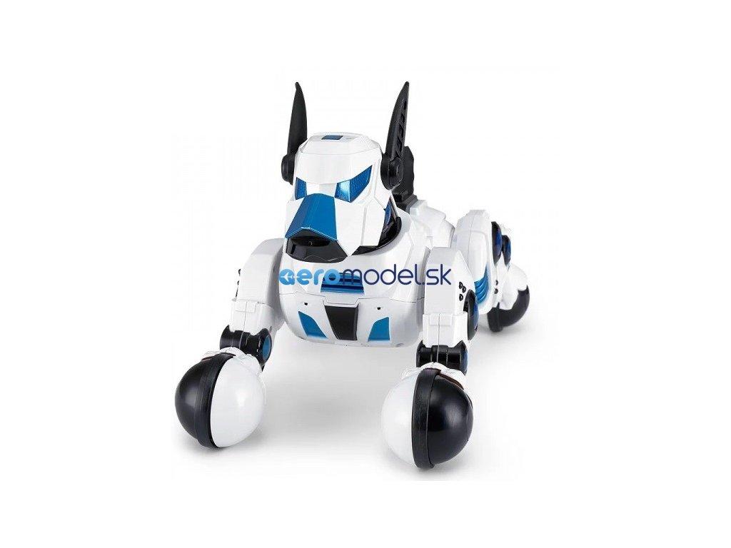 roboticky pes