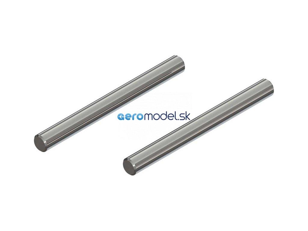 Arrma čep 3x31mm (2) ARAC5028