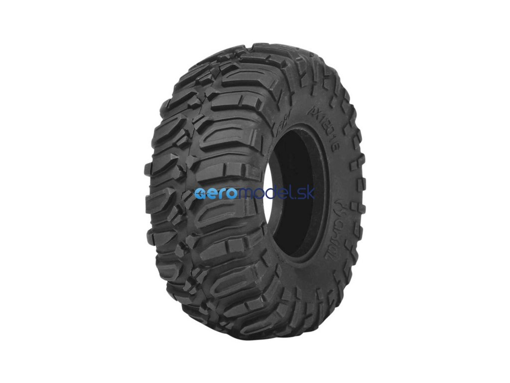 "Axial pneu 1.9"" Ripsaw R35 Compound (2) AXIC2016"