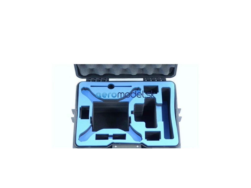 modra vystelka dji phantom 4 pro case g36 (2)