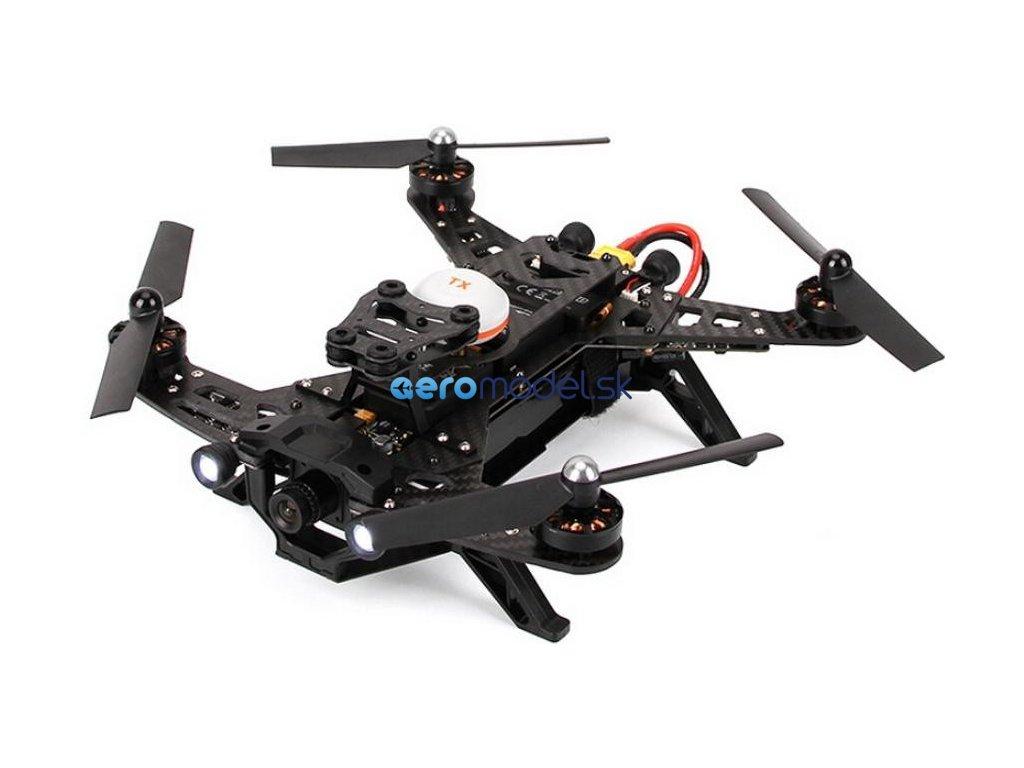 RC Dron Walkera Runner 250 RTF2