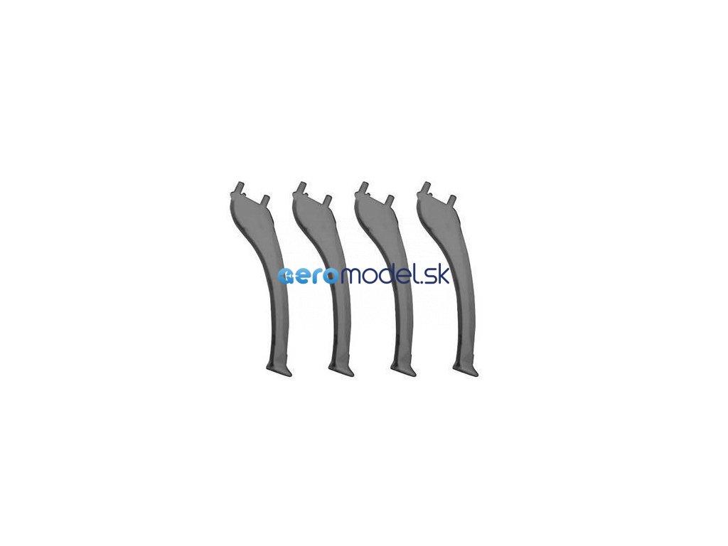 Náhradné pristávacie nôžky pre Syma X5SC/ X5SW